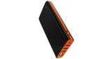 EasyAcc Powerbank 20000mAh Typ C mit Quick Charge 3.0 für 34,39€