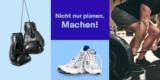 20% eBay Fitness Gutschein auf die Kategorien Sport, Beauty, Fashion & Küchen-Kleingeräte