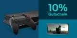 10% eBay Gaming Gutschein – z.B. Nintendo Switch Konsole für 296,95€