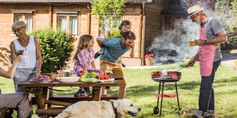 ebay Rabatt Aktion: 10% Gutschein auf Garten & Terrasse, Heimwerken