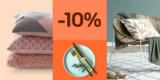 10% eBay Gutschein auf Möbel & Wohnen, Kindermöbel, Büromöbel, etc.