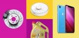 eBay Powersparen Aktion: 10% Gutschein auf Technik, Autoteile & Autozubehör