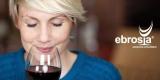30€ ebrosia Wertgutschein für 12€ bei Groupon – Onlineshop für Weine