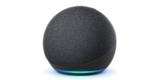 Amazon Echo Dot 4 (Bluetooth Lautsprecher mit Sprachassistent) für 24,99€