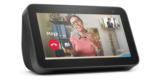 Amazon Echo Show 5 (2. Generation, 2021) für 54,99€ – Alexa Sprachassistent mit Display