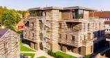 2x Nächte im EchtZeit Hotel Braunlage im Nationalpark Harz – Apartment mit eigener Sauna für 258€