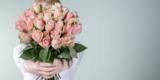 30x Edelrosen für nur 9,99€ inkl. Lieferung bei Blume 2000