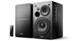 Edifier Studio R1280DB Lautsprecher (Aktivlautsprecher) für 88€ – mit Bluetooth