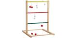 Eichhorn Leiter-Golf Outdoor Spielzeug für 22,99€ bei Amazon