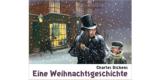Der Weihnachtsabend –  Charles Dickens' Weihnachtsgeschichte als gratis Hörspiel