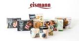 40€ Eismann Gutschein für 19,95€ bei Groupon