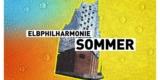 """Elbphilharmonie RedTicket – """"Elbphilharmonie Sommer"""" Tickets für U30 Jährige für 10€"""