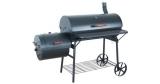 El Fuego Enola Smoker Grill AY0307 für nur 149,99€