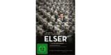 """Kostenloser Film: """"Elser – Er hätte die Welt verändert"""" gratis anschauen"""