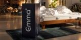 Emma One Matratze (90 x 200 cm) für 139€ – Stiftung Warentest Testsieger
