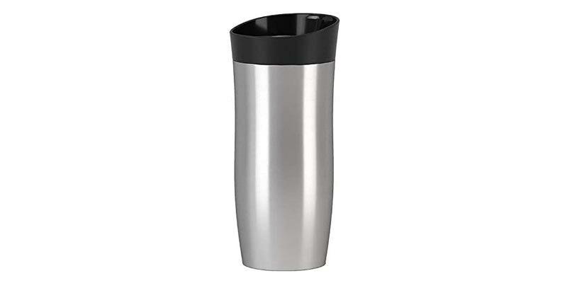 Emsa City Mug Thermobecher zum Mitnehmen für 8,99€ (360 ml)