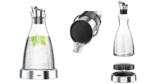 Emsa Flow Kühlkaraffe mit integriertem Kühlakku für 19,95€