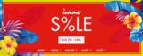 Engelhorn Summer Sale – bis zu 70% Rabatt + 15% Gutschein