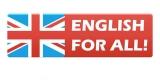 Gratis: Englisch für alle! Pro – App zum Englisch lernen (Android)