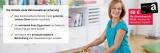 Ergo Direkt Zahnzusatzversicherung ab 3,40€/Monat + 50€ Amazon Gutschein (nach 4 Monaten)