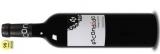 6 Flaschen Rotwein Escondido Tempranillo (2011) für nur 35,44€