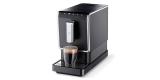 Tchibo Kaffeevollautomat Esperto Caffè (Espresso, Caffè Crema & Americano) für 199€
