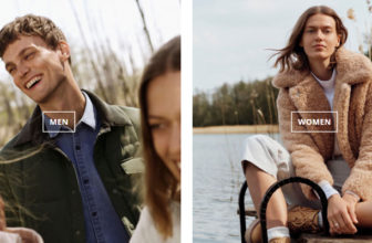 30% Esprit Gutschein auf fast alles (auch auf Sale) – Family & Friends Aktion