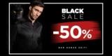 Eterna Black Sale – Hemden & Blusen mit bis zu 50% Rabatt