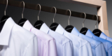 23% Eterna Gutschein auf den Sale ab 59€ MBW – Hemden & Blusen