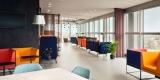 everyworks Gutschein: 3 Std. Coworking Space am Berliner Hauptbahnhof kostenlos