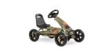 Exit Go-Kart Foxy (für Kinder ab 2 Jahre) für 74,99€