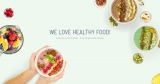 50% Fabfoods Gutschein auf alles – z.B. auf Fitness-Box