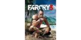 Kostenloses PC-Spiel: Far Cry 3 (Standard Edition) als gratis Download bei Ubisoft