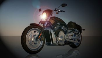 FC Moto Black Week: 15% Gutschein auf alles – Motorrad, Wintersport, Fahrrad und mehr