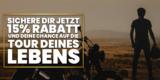 FC-Moto Gutschein: 15% Rabatt auf Motorradkleidung & Zubehör