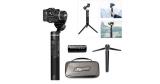Feiyu Tech G6 Gimbal (Bildstabilisierung) für GoPro bei GearBest für 149,60€