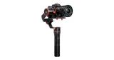 Feiyu-Tech Gimbal A1000 für DSLR Kameras für 271,87€