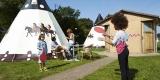 Ferienpark Slagharen: 2 Übernachtungen + 3 Tage Eintritt für 2 Erwachsene & bis zu 4 Kinder für 130€