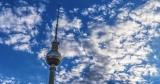 50% Rabatt auf Fernsehturm Tickets für Einwohner von Berlin & Brandenburg