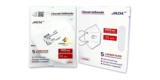 100x FFP2 Schutzmasken (CE-zertifiziert, 5-lagiges Filtersystem) für  16,83€