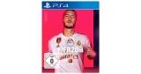Spiel FIFA 20 für Playstation 4 oder Xbox für 19,99€