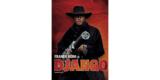"""Gratis Film: """"Django"""" (1966) kostenlos streamen in der ARD Mediathek"""