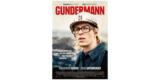 """Gratis: Film """"Gundermann"""" (2018) kostenlos streamen in der ARD Mediathek"""