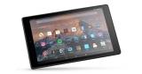 Amazon Fire HD 10 (2021) Tablet [32 GB, Full HD, 3 GB RAM, 10.1 Zoll] für 79,99€