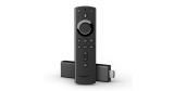 Amazon Fire TV Stick mit 4K Ultra HD + Alexa Sprachfernbedienung für nur 28,99€