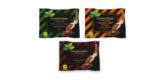 Kostenlos: Fisherman's Friend Chocolate Mint für effektiv 0€ testen