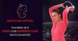 Fitness First Mitgliedschaft ab 27,08€ – Große Auswahl an Verträgen!