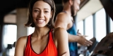 Kostenloser Fitnesstrainer C-Lizenz Fernlehrgang (online) bei der Akademie für Sport und Gesundheit