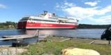 Fjordline Fähre von Dänemark nach Norwegen (Hin & Zurück) mit Auto und bis zu 5x Personen für 60€ [nur für Fjord Club Mitglieder]