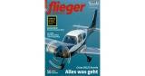 Flieger Magazin Jahresabo für 81,60€ + 75€ Amazon Gutschein